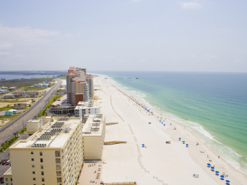 8 Things To Know Before Your Gulf Ss And Orange Beach Vacation