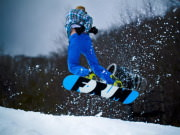 Image for Cataloochee Ski Area