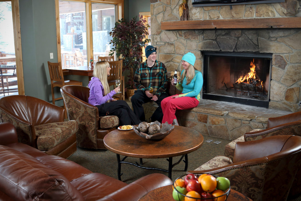 Secure the best Deer Valley lodging by making your reservations early.