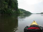 Image for Wisconsin River: Lower Wisconsin Riverway