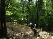 Image for Coldwater Mountain Biking