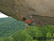 Image for Foster Falls Sport Climbing