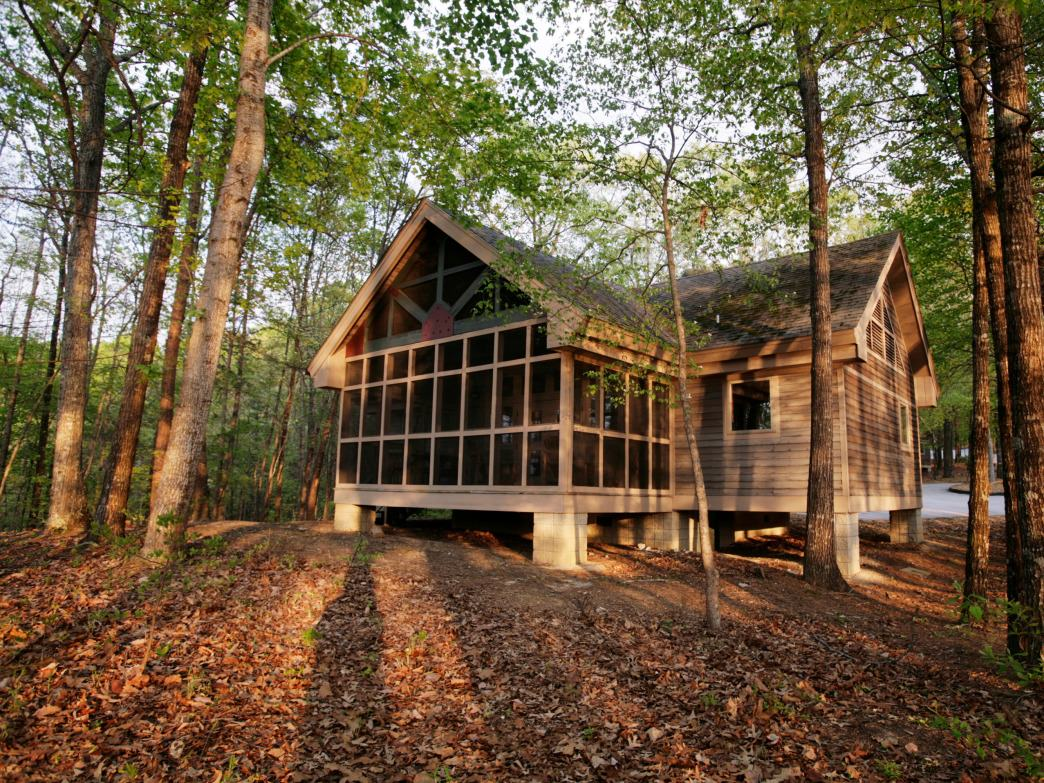 cabin rental rentals blue ga georgia large rustic rent e refined cabins ridge new for in resized