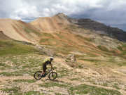 Wasatch Trail