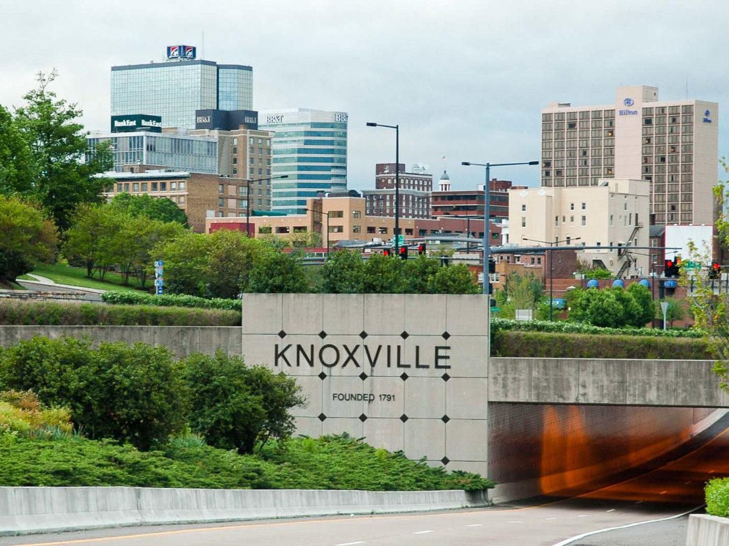 Knoxville has many cultural gems just waiting to be discovered—even for longtime locals