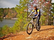 Image for Oak Mountain Family Bike