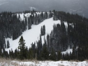Image for Teton Pass South Side