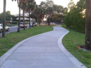 Image for Orlando Urban Trail