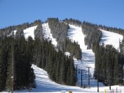 Image for Eldora Ski Resort