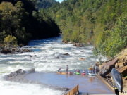 Image for Ocoee River