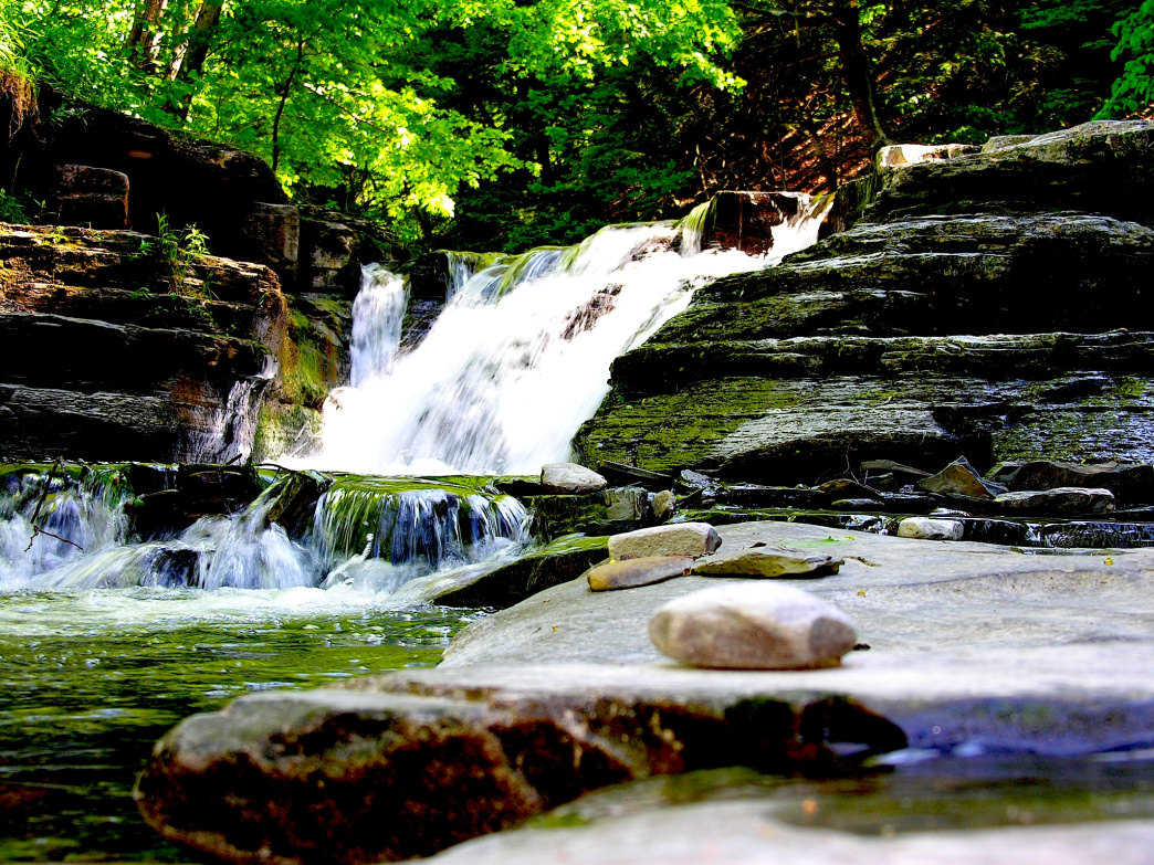 Beat the heat best swimming spots in new york k hl born in the mountains blog Stony brook swimming pool hours