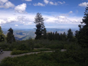 Image for Shafer Butte Campground