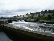 Image for Hiram M. Chittenden Locks - Ballard Locks
