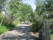 Image for Boise Greenbelt