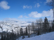 Image for Canyons Resort