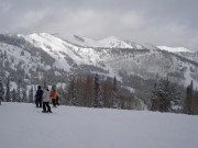 Image for Solitude Mountain Resort