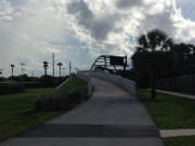 Image for Cady Way Trail