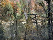 Image for Foothills through Gorges State Park