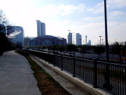 Image for Katy Trail