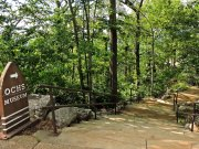 20170718_Tennessee_Chattanooga_Point Park-04