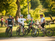 Image for Catamount Outdoor Family Center