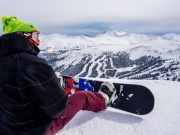 Image for Loveland Ski Area