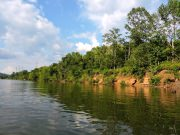 20170718_Tennessee River Blueway_Flat Water Paddling8