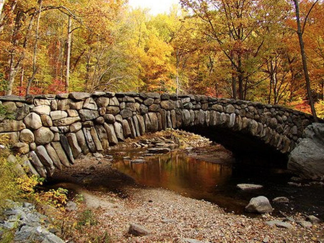 an insider s guide to rock creek park the largest and oldest urban