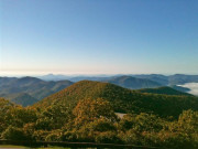 Image for Arkaquah Trail to Brasstown Bald
