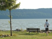Image for Croton Point Park - Paddling