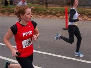 Image for Prospect Park - Running