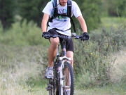 Image for Mueller State Park Mountain Biking