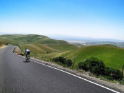 Image for Mount Diablo Cycling