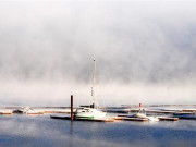 Image for Payette Lake