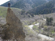 Image for Millcreek Canyon Hiking