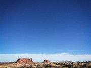 Image for Moab to Dead Horse Point