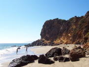 Image for Point Dume