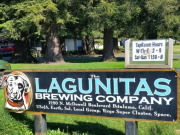 Image for Lagunitas Brewing Company