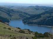 Image for Tilden Regional Park