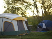 Image for Blackwell Forest - Camping