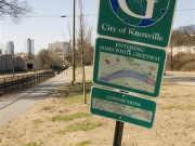Image for Downtown Greenway