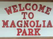 Image for Magnolia Park & Lake Apopka Loop Trail