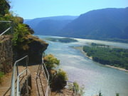 Image for Beacon Rock
