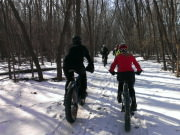 Global Fat Bike Day (2)
