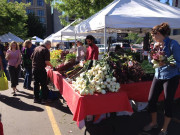 Image for Greenbelt Ride to Boise Farmers Market