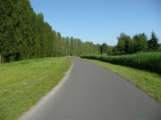 Image for Burke-Gilman Trail