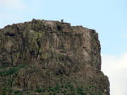 Image for North Table Mountain / Golden Cliffs