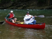 Image for Clinch River