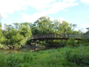 Image for Des Plaines River Trail and Greenway