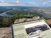 20170718_Tennessee_Chattanooga_Point Park-07